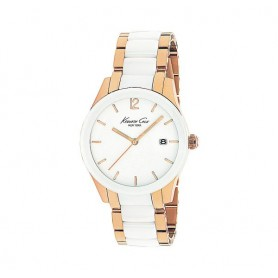 KENNETH COLE OROLOGIO DONNA-KC4739