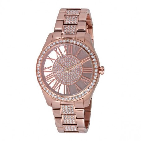 KENNETH COLE OROLOGIO DONNA-KC0029