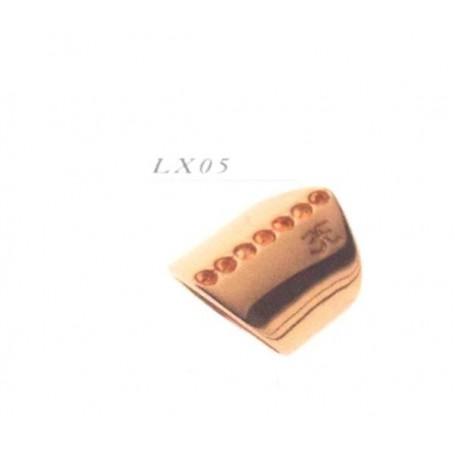 FABI ANELLO DONNA-LX05