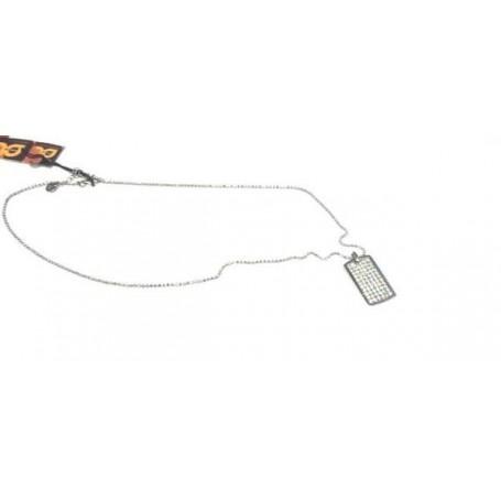DENNY LISI COLLANA UNISEX-GC-MP-741
