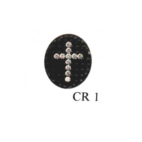 EMOTICON YOUNG RIPORTO-CR1