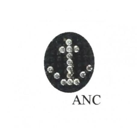 EMOTICON YOUNG RIPORTO-ANC