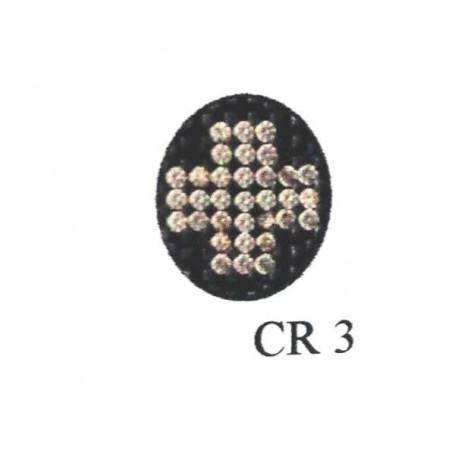 EMOTICON YOUNG RIPORTO-CR3