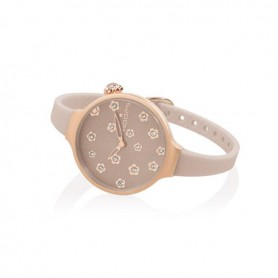 HOOPS OROLOGIO DONNA-2562LF-03