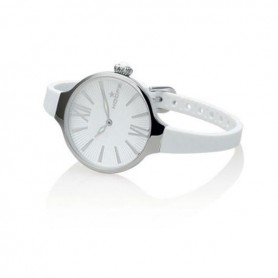 HOOPS OROLOGIO DONNA-2570L-02