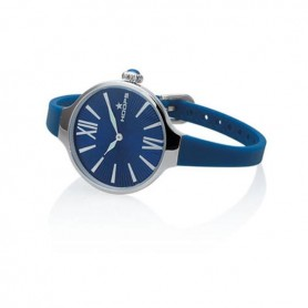 HOOPS OROLOGIO DONNA-2570L-04
