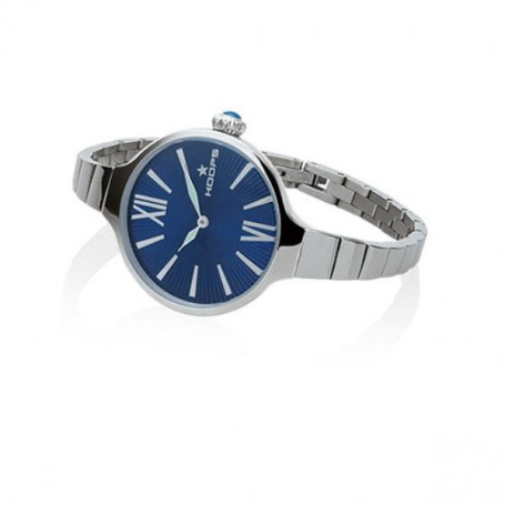 HOOPS OROLOGIO DONNA-2570LC-S04