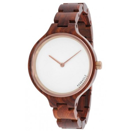 KERBHOLZ OROLOGIO DONNA-HINZE PALISSAND