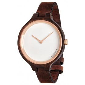 KERBHOLZ OROLOGIO DONNA-HINZE SAND/MARR