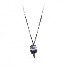 S'AGAPO' COLLANA DONNA LULLABY-SLY02