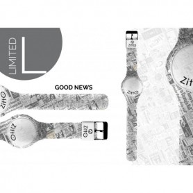 ZITTO MINI OROLOGIO-GOODNEWS-M