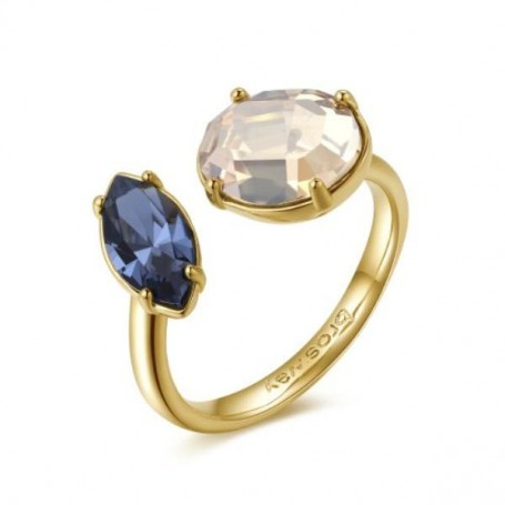 BROSWAY AFFINITY ANELLO-BFF42A