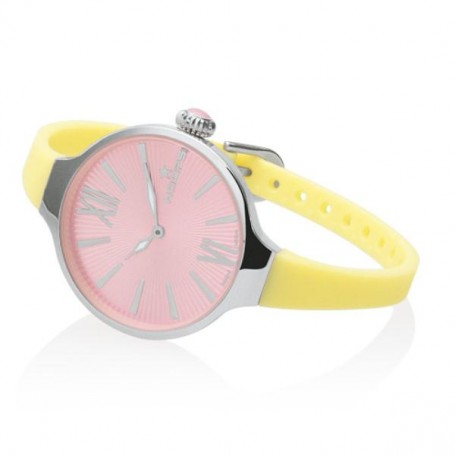 HOOPS OROLOGIO DONNA-2570LP05