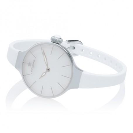 HOOPS OROLOGIO DONNA-2583L-S02