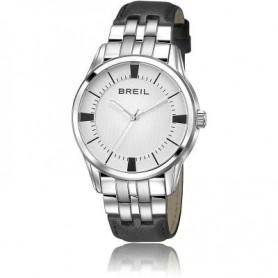 BREIL OROLOGIO UOMO-TW1060