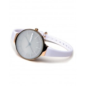 HOOPS OROLOGIO DONNA-2233G-02