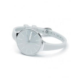 HOOPS OROLOGIO DONNA-2233L-02