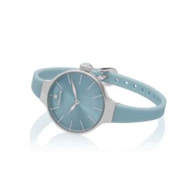 HOOPS OROLOGIO DONNA-2583L-S13