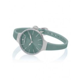HOOPS OROLOGIO DONNA-2583L-S11