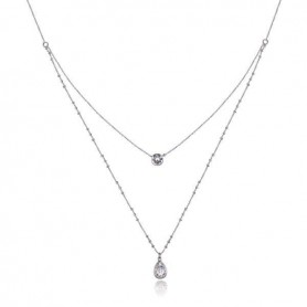 BROSWAY AFFINITY COLLANA-BFF06