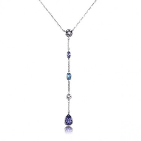 BROSWAY AFFINITY COLLANA-BFF04
