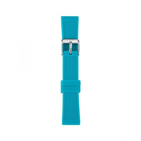 IAM THE WATCH CINTURINO DONNA-IAM-207
