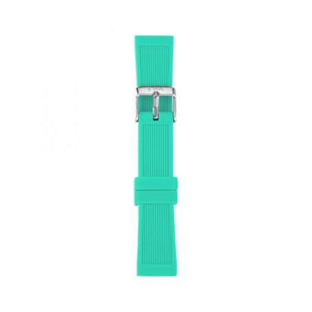 IAM THE WATCH CINTURINO DONNA-IAM-201