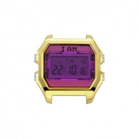IAM THE WATCH CASSA DONNA-IAM-005