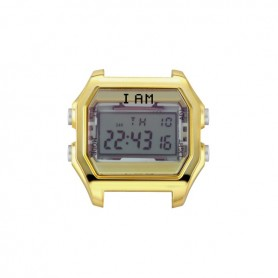 IAM THE WATCH CASSA DONNA-IAM-004
