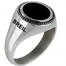 BREIL ANELLO UOMO-TJ2678