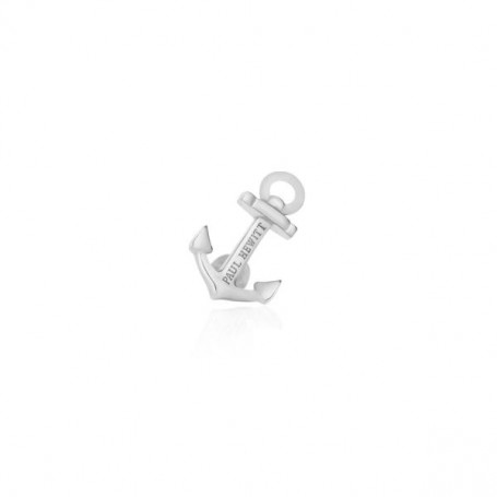 PAUL HEWITT CHARM ANCHOR-PH-CH-A-S