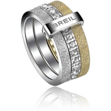 BREIL ANELLO DONNA-TJ1327