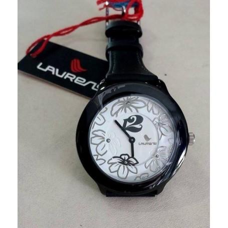LAURENS OROLOGIO DONNA-026358BB