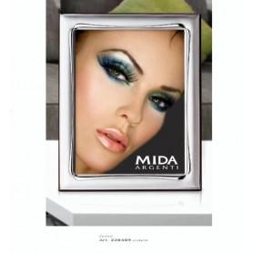 MIDA ARGENTI PORTAFOTO-220509