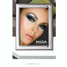 MIDA ARGENTI PORTAFOTO-220513