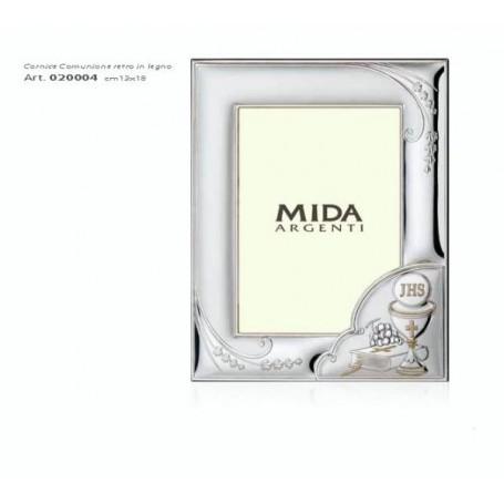 MIDA ARGENTI PORTAFOTO COMUNIONE-020004