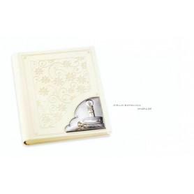 MIDA ARGENTI ALBUM BATTESIMO-100220