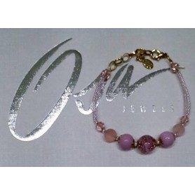 OSA JEWELS BRACCIALE-78028