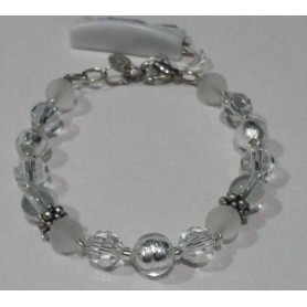 OSA JEWELS BRACCIALE-70253G