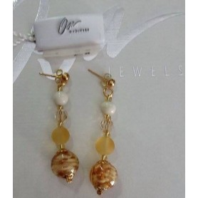 OSA JEWELS ORECCHINI-70307
