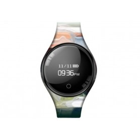 TECHMADE SMARTWATCH-TM-FREETIME-COL