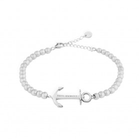 PAUL HEWITT BRACCIALE ANCHOR SPIRIT-