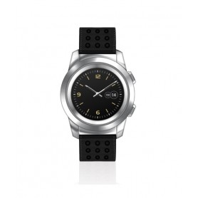 TECHMADE SMARTWATCH FUSION TM-WOO7C-NBW