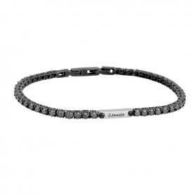 2JEWELS BRACCIALE-231403