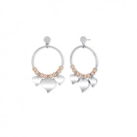 2JEWELS ORECCHINI-261265