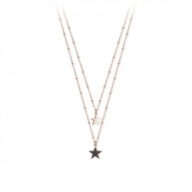 2JEWELS COLLANA-261683