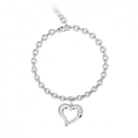 2JEWELS BRACCIALE-232047