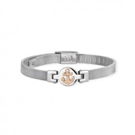 2JEWELS BRACCIALE-232095