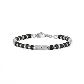 2JEWELS BRACCIALE-232098