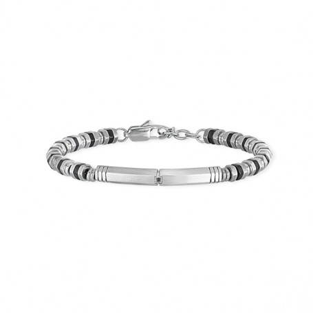 2JEWELS BRACCIALE-232100